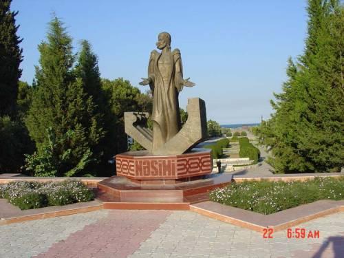 http://sumqayit.moy.su/_ph/1/2/331342939.jpg