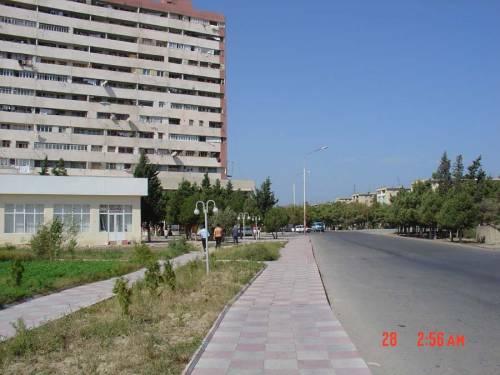 http://sumqayit.moy.su/_ph/1/2/526521933.jpg