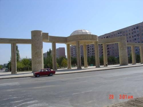 http://sumqayit.moy.su/_ph/1/2/977158963.jpg